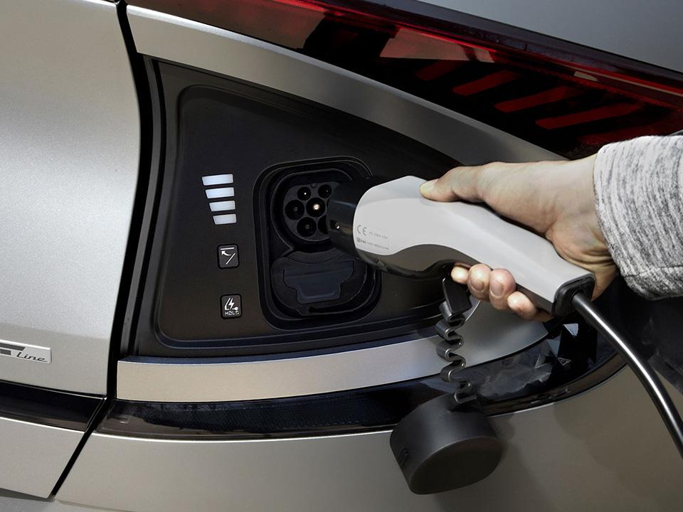 Autonomie de top pe piața auto